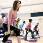 ejercicio en la dieta cetogenica
