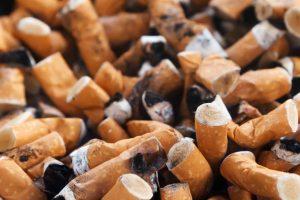 cancer pulmon sintomas iniciales