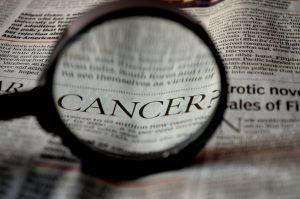 como saber si tengo cancer
