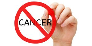 sintomas cancer en mujeres y hombres