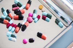 Cuáles son las mejores pastillas para la memoria