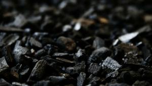 Beneficios carbon activado