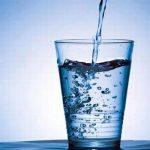 electrolitos agua dieta cetogenica