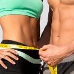 perder peso ayuno intermitente